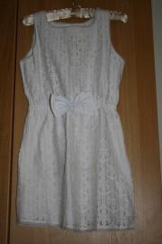 blair klänning