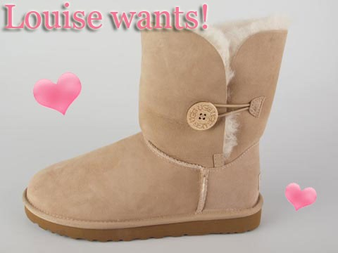 spring uggs