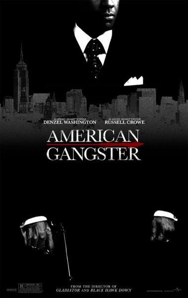 americans gangster