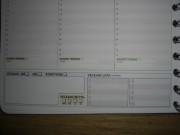 almanacka från personligalmanacka.se