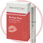 Perfect Pout Skin doctors