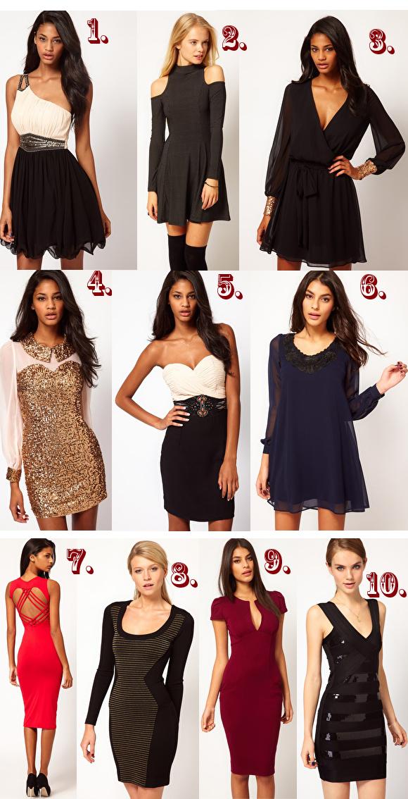 Jag älskar att shoppa snygga klänningar till vintern och en smart sak när  man shoppar festklänningar är även att välja en man kan ha på fest under  jul och ... 28bef8c29dd4f