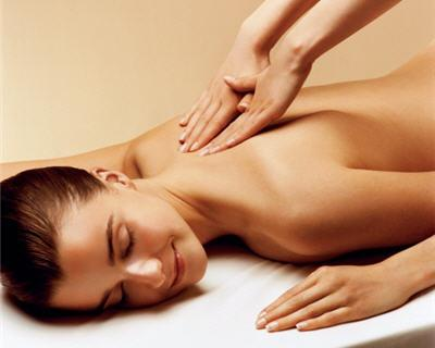 massage roskildevej body 2 body