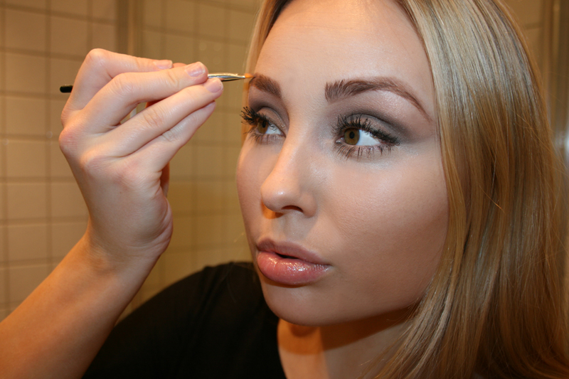 http://www.louiseadolphson.se/wp-content/uploads/2014/09/brow-guide-1.jpg