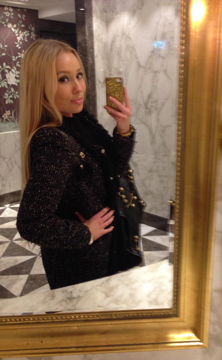 cardier baren grand hotell hotel stockholm