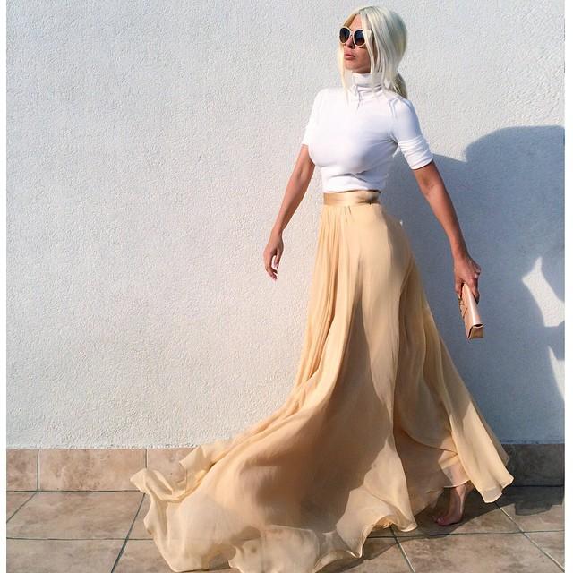jet set stylish swag fashion ootd