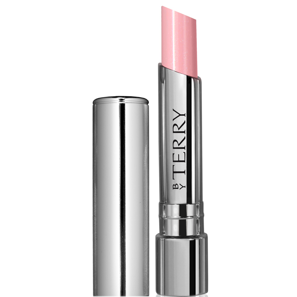by-terry-hyaluronic-sheer-nude-hydra-balm-fill-plump-lipstick-make-up-lppar