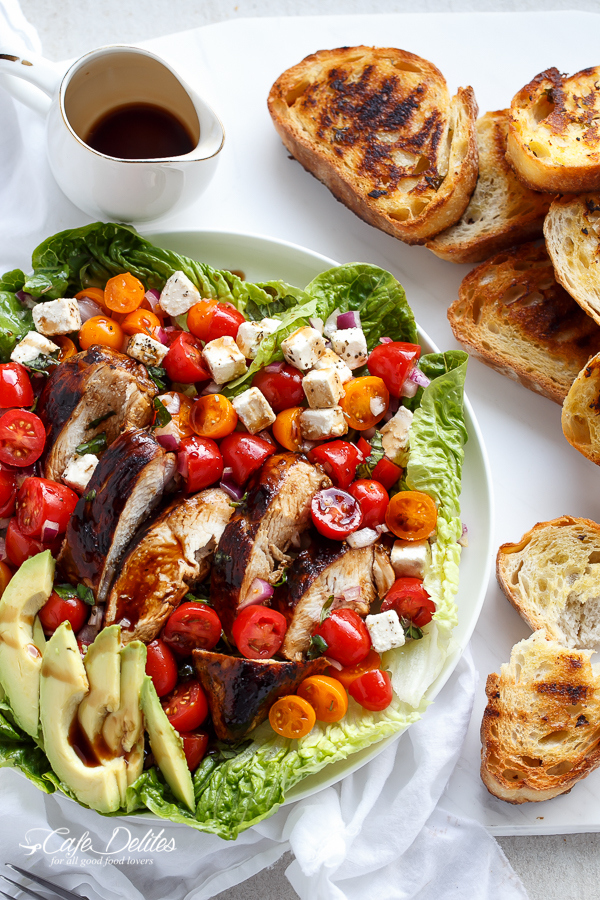 Balsamic-Chicken-and-Avocado-Bruschetta-Salad-55