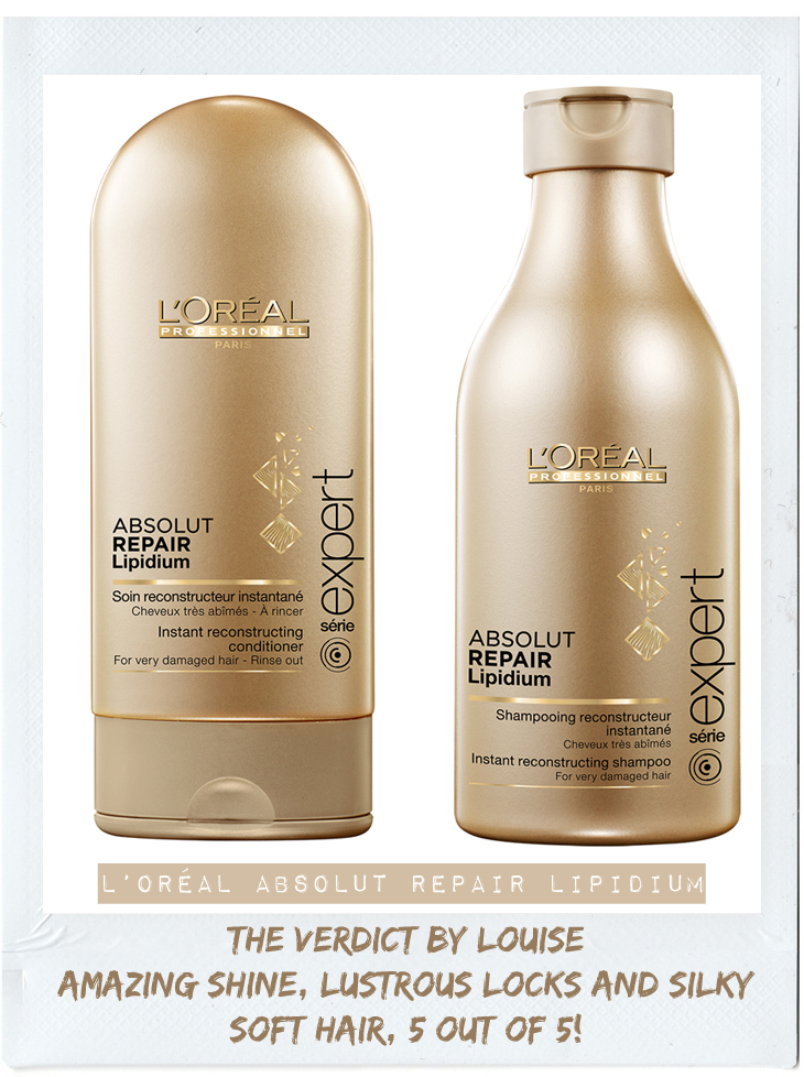 Image Result For Luxury Hair Care Productsa