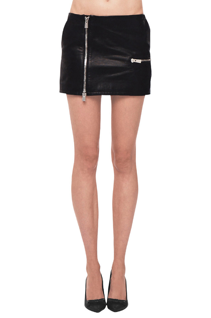 anine bing anorexi models stick thin legs