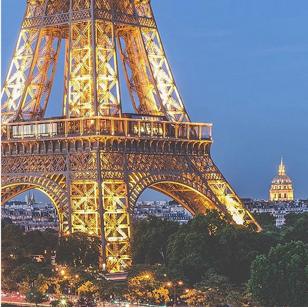 paris travel inspiration exotic holidays2
