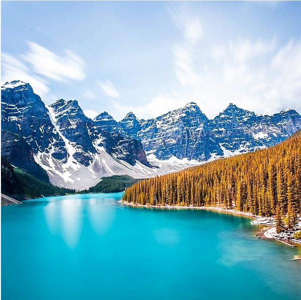 canada travel inspiration exotic holidays2