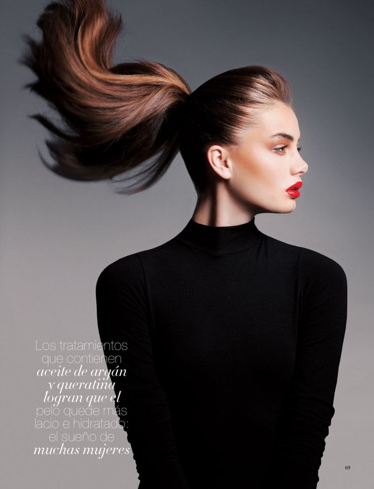 loreal blow dry cream the blow dry guide how to blow dry your hair like a pro by louise adolphson