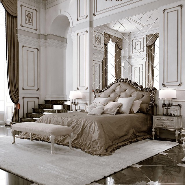 interior design inspo fashionblog modeblogg beige luxury luxe interior inspiration