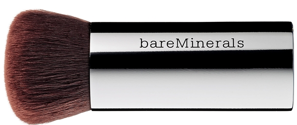 Bare-Minerals-Seamless-Buffing-Brush-beauty-blogger