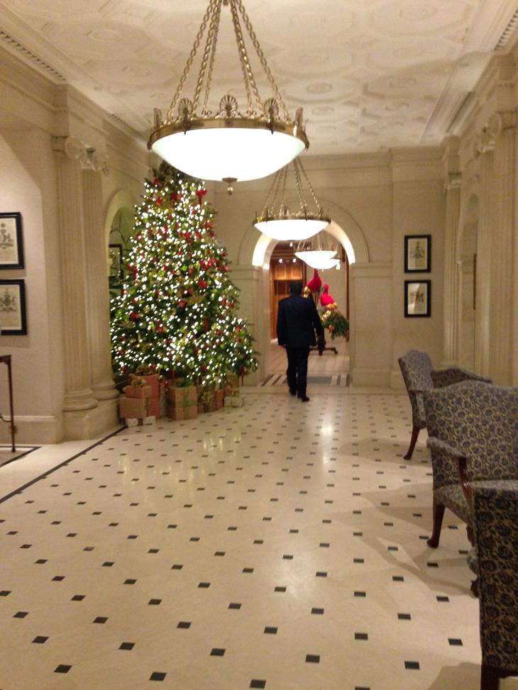 lanesborough aftertoon tea london hotel hyde park corner london travel guide