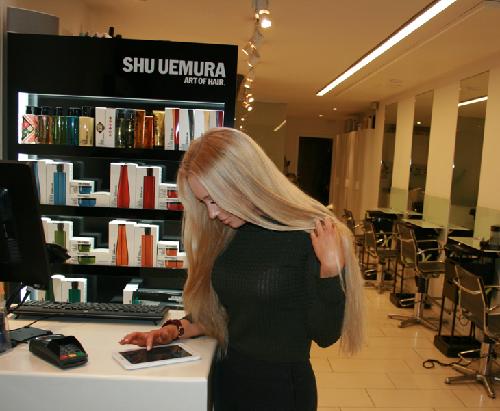 salong ljusberg olsson hair by sofia ljusberg salong ljusberg olsson frisör stockholm