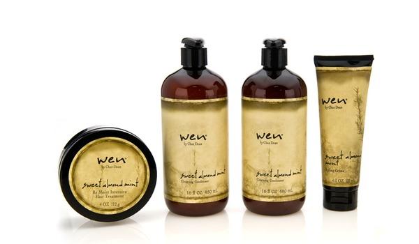 wen hair care warning hair loss dangerous