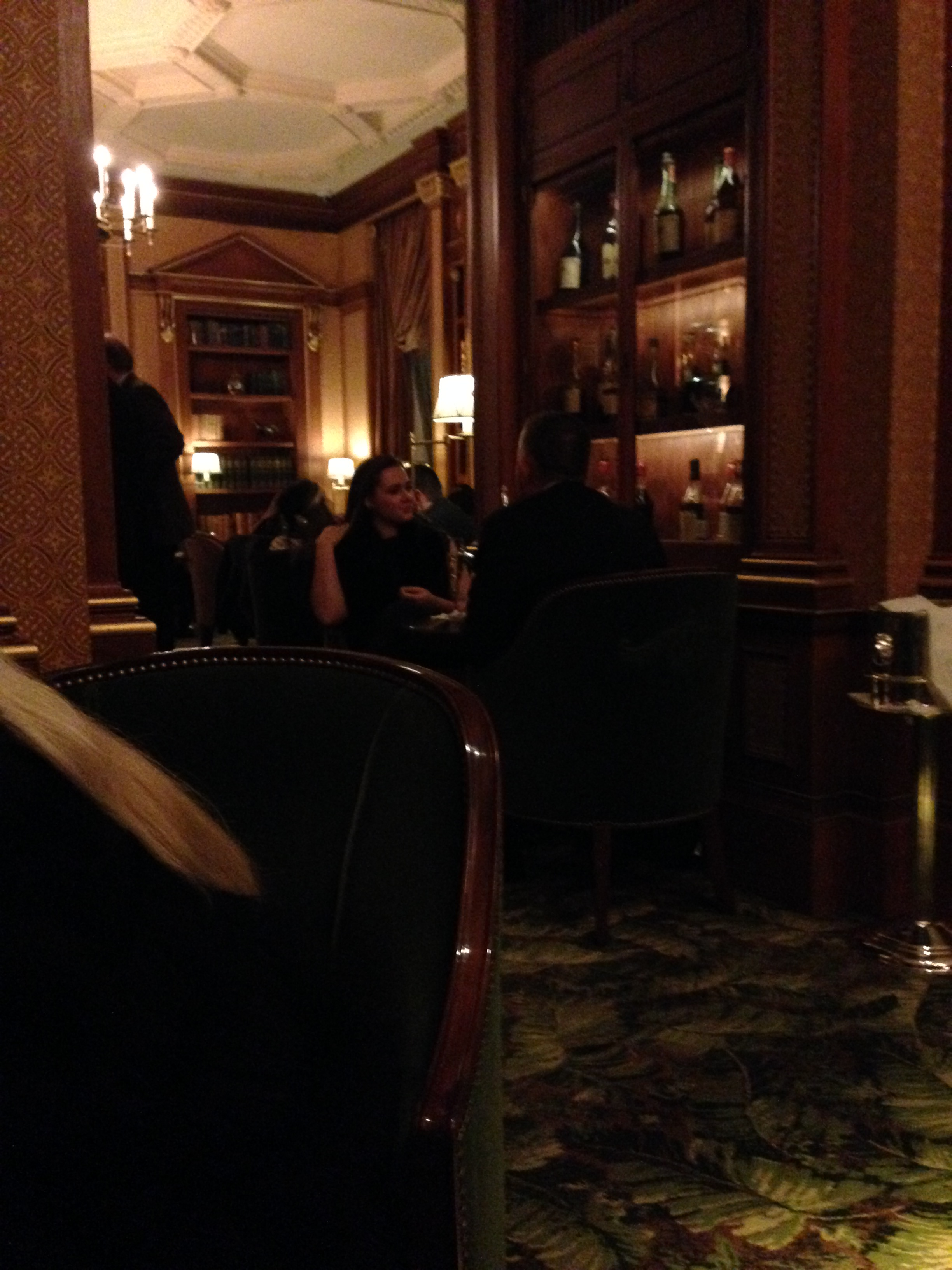 the lanesborough hotel hotel hyde park corner afternoon tea