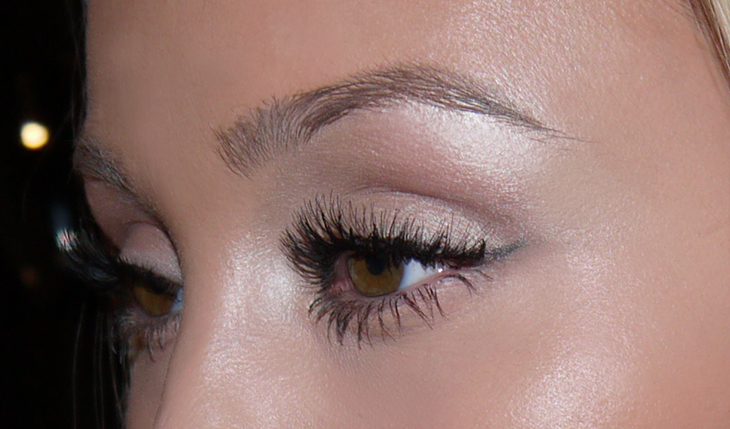 eylure individual lashes fine to full