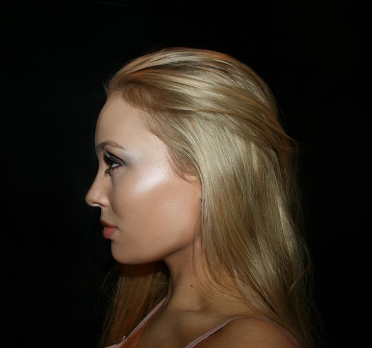 highlighter dewy skin highlight like a pro
