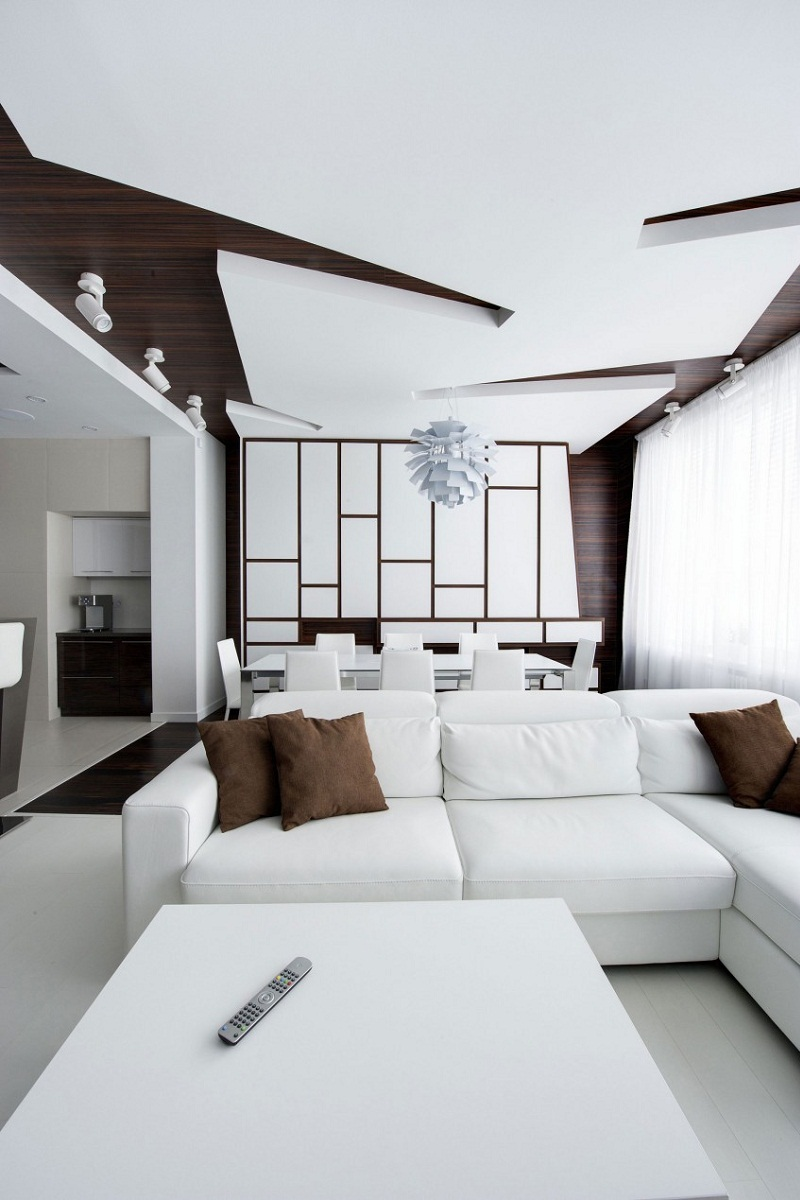 cool living room dream home interior design inspiration