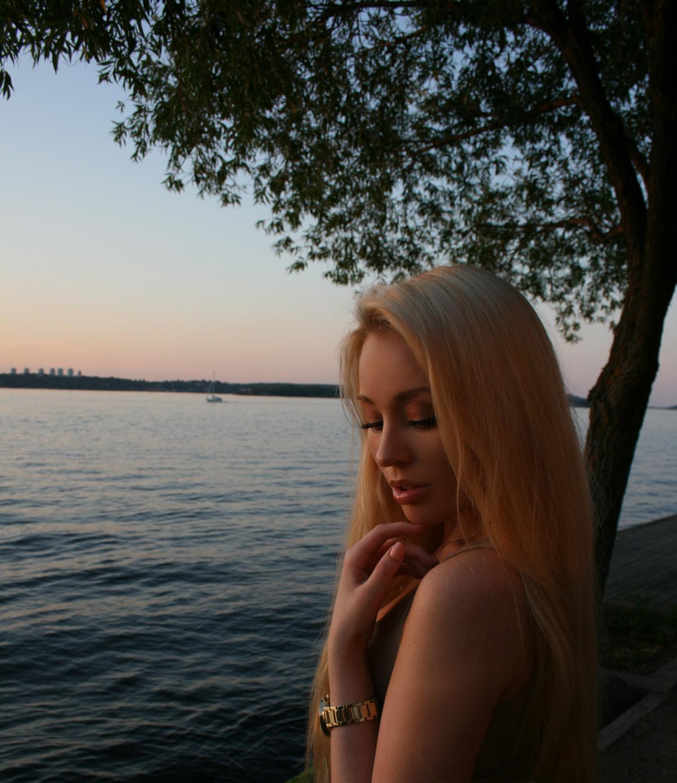 archipelago fashion blogger swedish midsummer j nacka