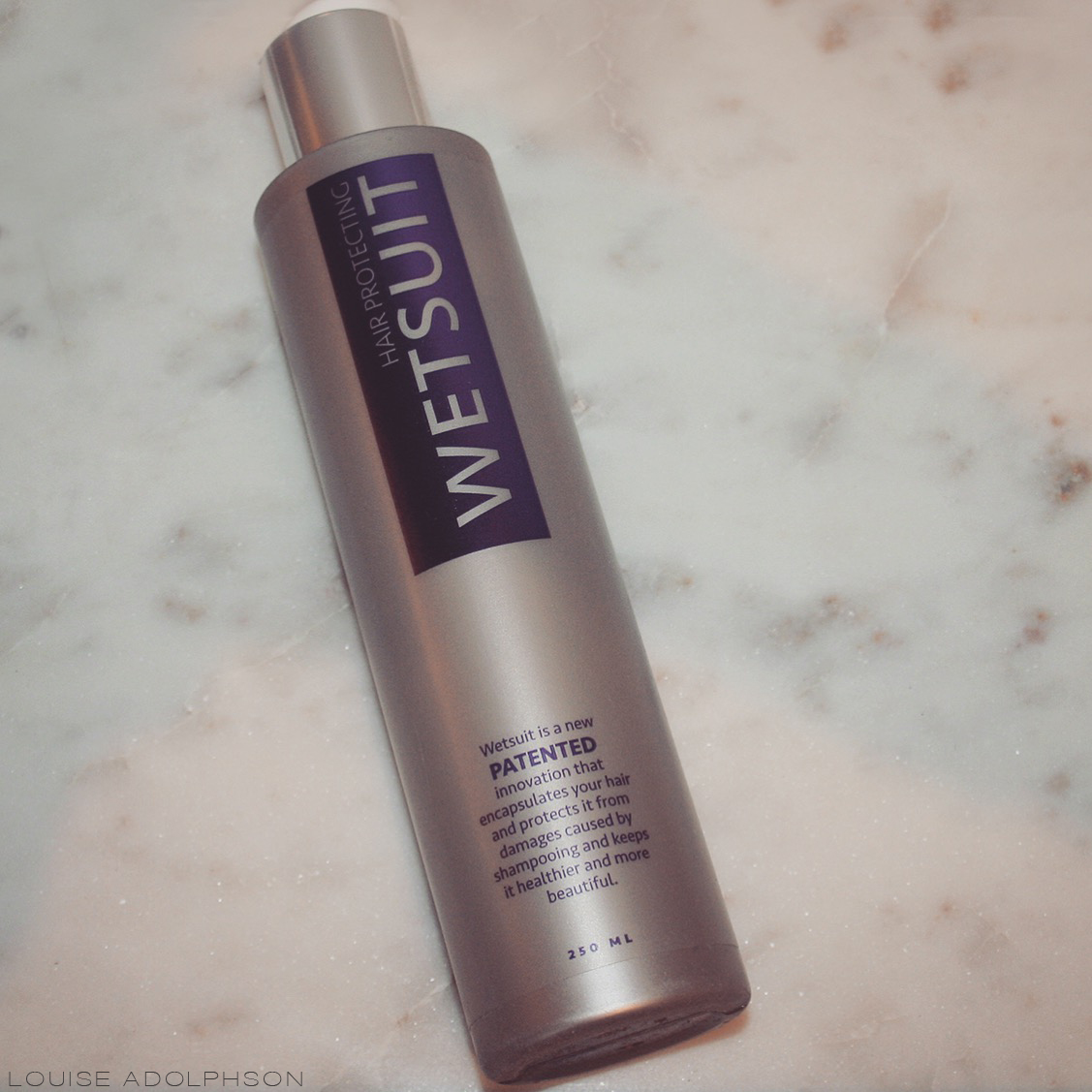 best hair care product wetsuit hair care beauty blog