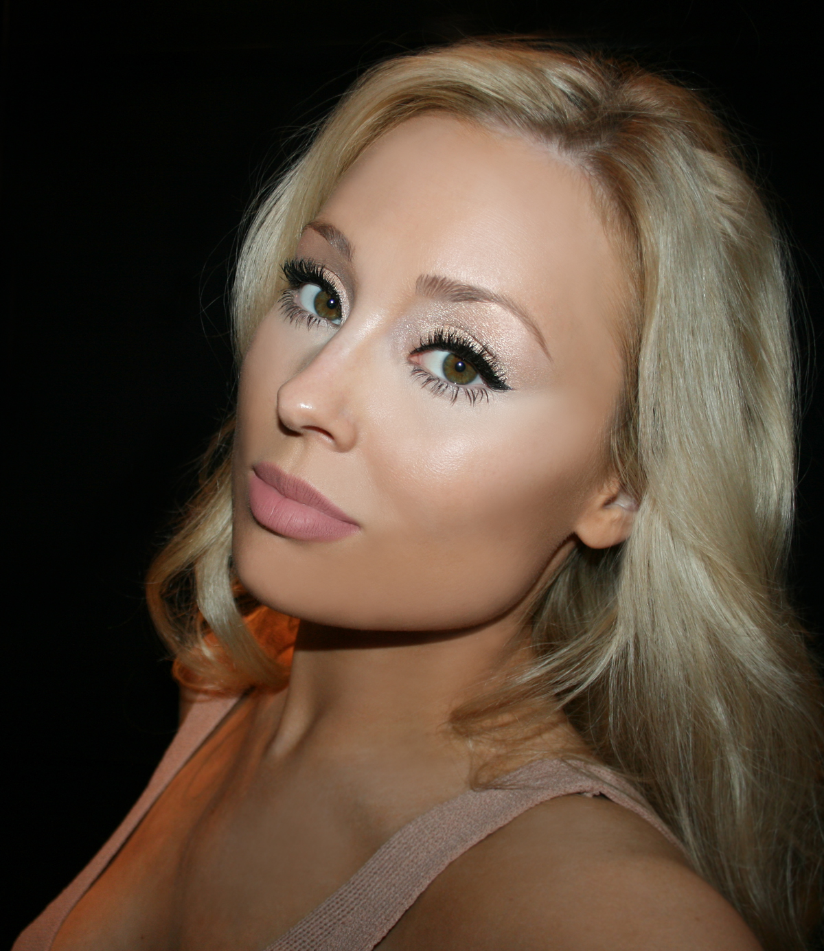 kylie cosmetics lipkit koko k tutorial kim kardashian