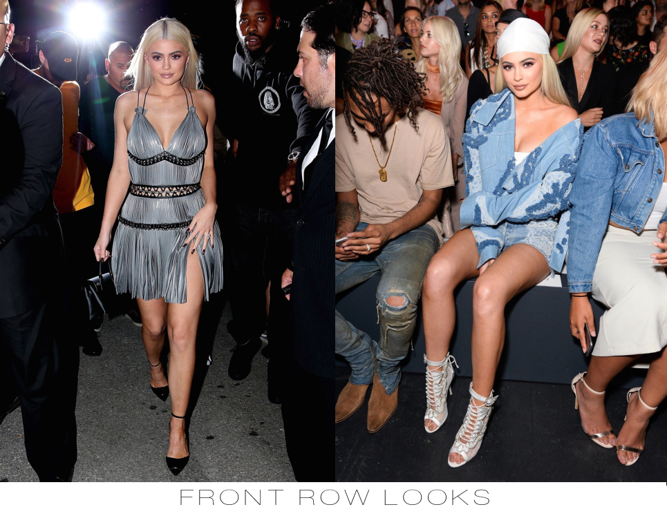 kylie-jenner-new-york-fashion-week-kuwtk-jenner