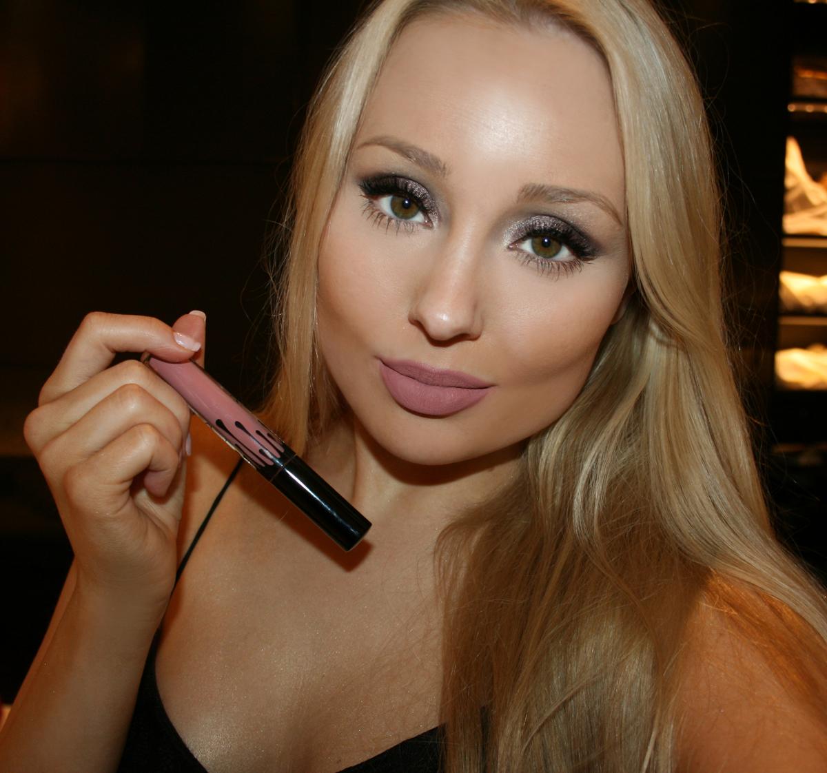kylie-cosmetics-koko-k-lip-kit review