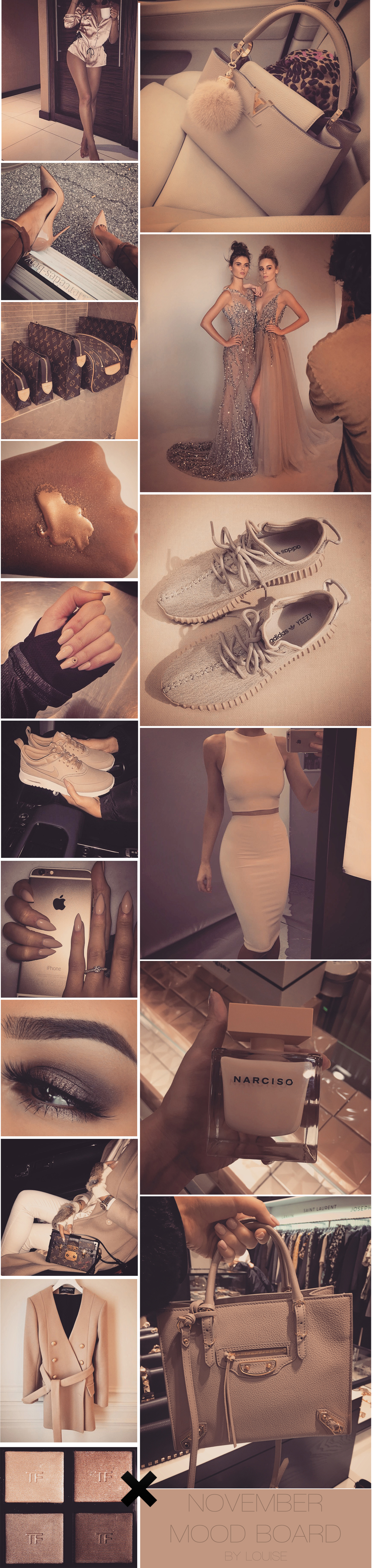beige-nude-inspiration-nude-outfit-beige-clothes