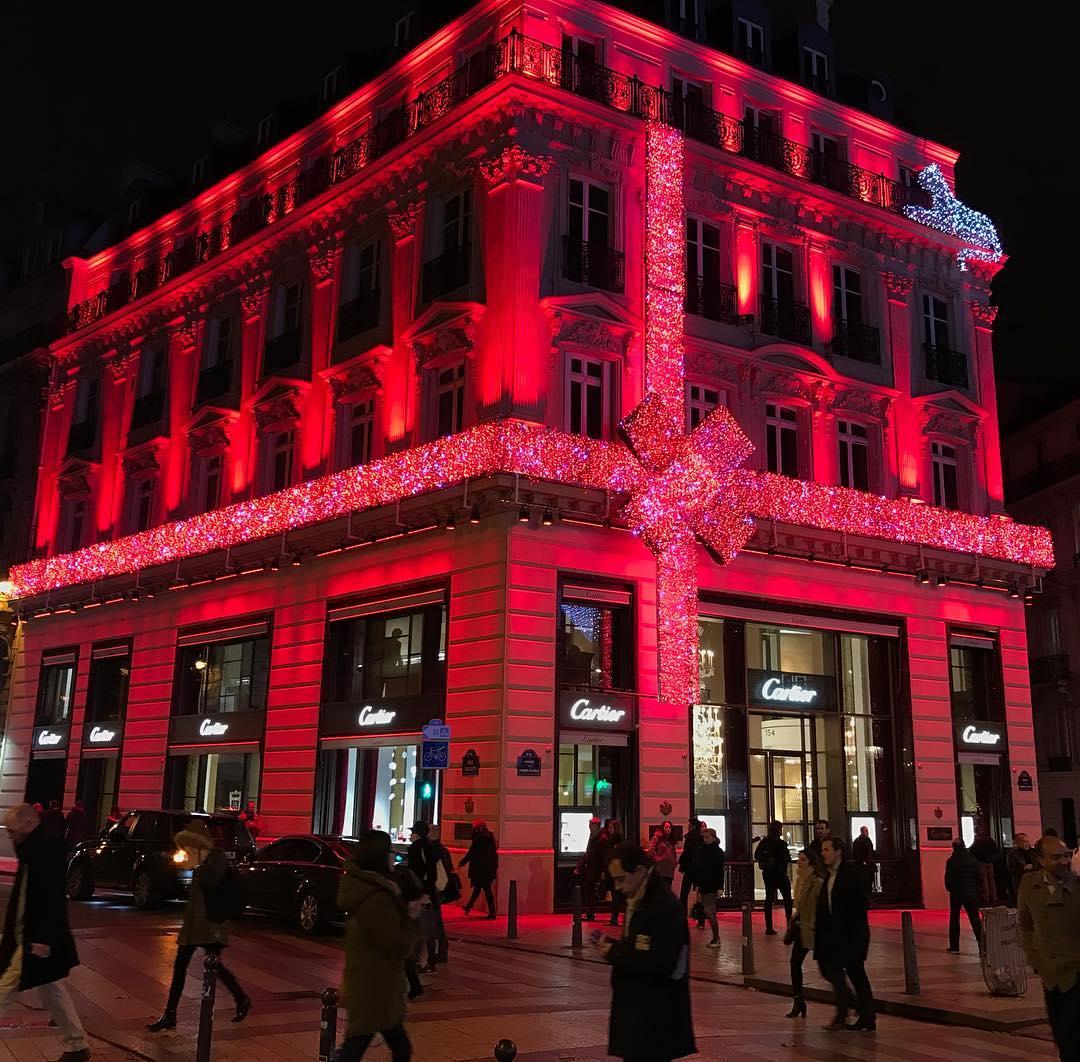 cartier-christmas-deco