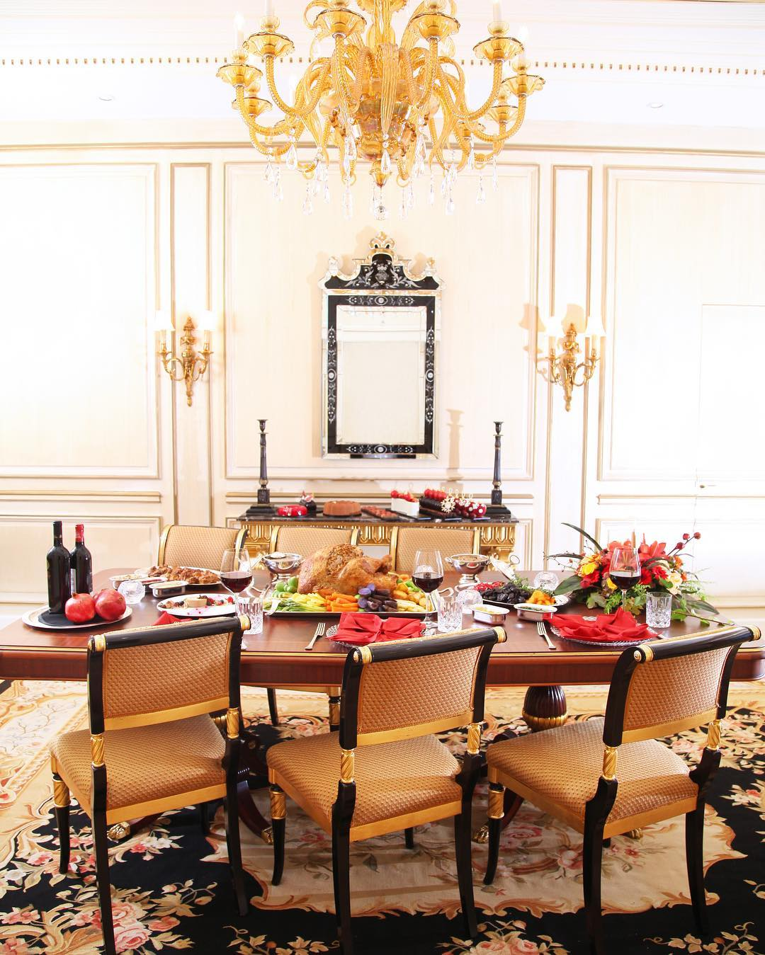 christmas-inspiration-dinner-feast