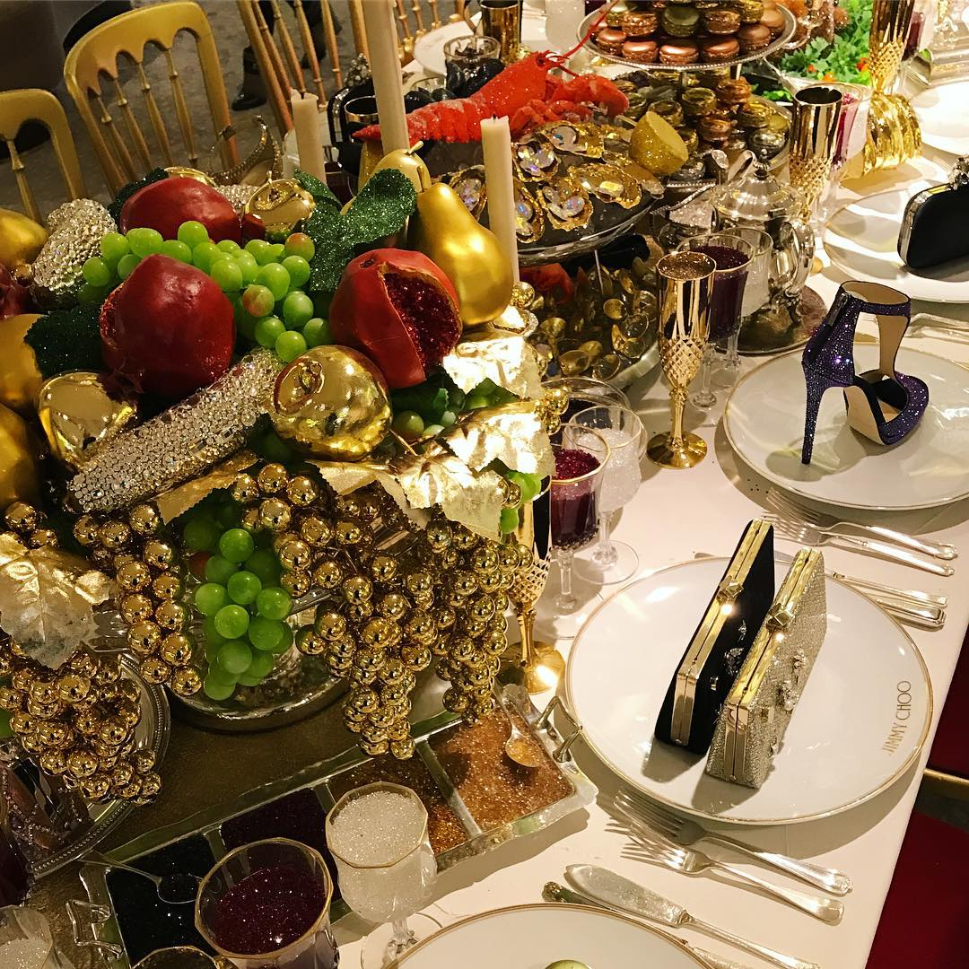 christmast-dinner-feast