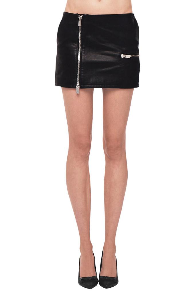 stick thin legs nude